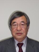 高木健一弁護士