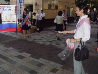 event-report20160927_10.jpg