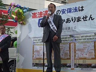 eventreport-20160526anpo13.jpg