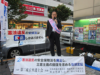 eventreport-20170914-3.jpg