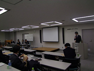 eventreport20160315-5.jpg