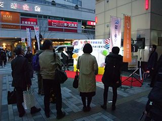 eventreport20160316-5.jpg