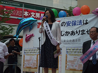 eventreport20160620-11.jpg