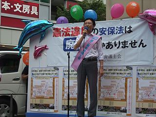 eventreport20160620-12.jpg