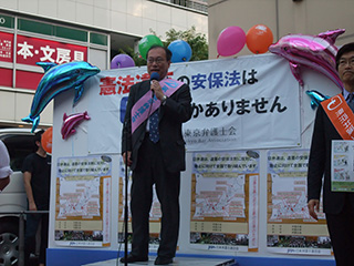 eventreport20160620-4.jpg