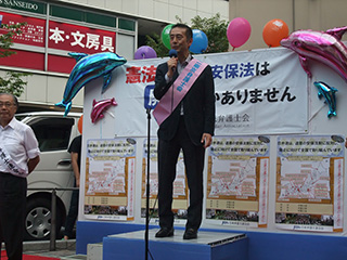 eventreport20160620-6.jpg