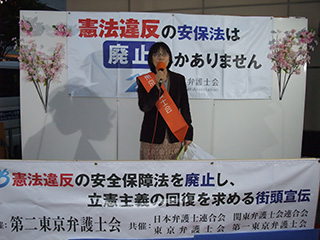 eventreport20170502-11.jpg