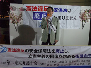 eventreport20170502-12.jpg