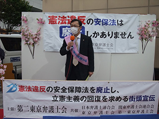 eventreport20170502-3.jpg