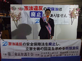 eventreport20170502-5.jpg