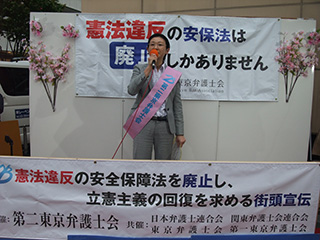 eventreport20170502-7.jpg