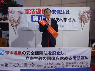 eventreport20170502-8.jpg