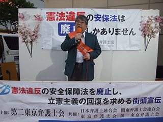 eventreport20170502-9.jpg