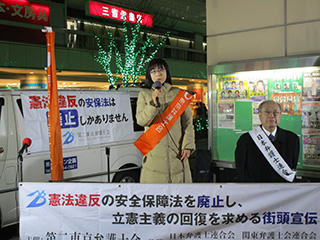 eventreport20171215-6.jpg