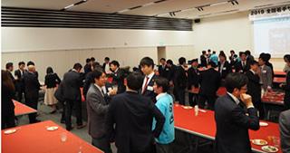 eventreport20191215-7.jpg